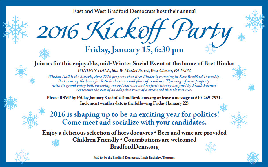 2016-BD-KickoffPartyInvite